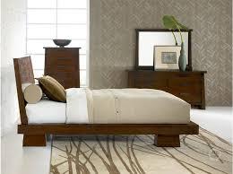 fabelhafte plattform schlafzimmer sets moderne und