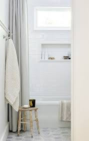Rittenhouse Square Tile Trim Pieces by 5 Insider Secrets For Renovating A Room How To Renovate A Room