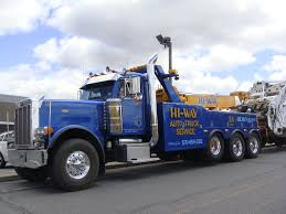 Highway Auto & Truck Service..... Pittston Pa. | Big Wreckers In ... Home Wess Service Towing Chicagoland Il Pladelphia Pa 57222111 Silverdale Poulsbo Kitsap Co 360297 Services Grade A Prairie Land Northern Alberta Tow Truck Equipment Sales Opening Hours Dmv Roadside 24 Near Me Roy City Ut Mesa Company Best In Az Snatchman Llc Hampshire 23 12