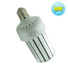 best 60w led bulbs with clearly pc cover smd2835 e39 e40 mogul