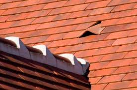 clay roof tiles tilesimple buy clay roof tiles designs and colors
