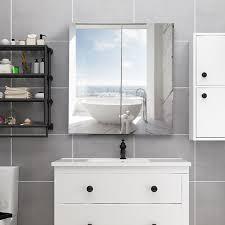 Bathroom Baskets Wilko Ideas Drawers Slimline Shelves Narrow For