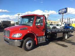 1969: 2019 Freightliner M2 W 21′ Chevron 10 Series Carrier ... Deluxe Intertional Trucks Midatlantic Truck Centre River Nice Kw 900 Trucks Pinterest Elizabeth Center Home Facebook Tuminos Towing Emergency Tow Road Repairs Serving Nj Ny Area Ctr Eliztruck Twitter Fun For Kidz Us Diesel Truckin Nationals Gallery 106 Rob L Grizzly_robb Instagram Photos And Videos United Ford Dealership In Secaucus Custom Big Rig Rigs Bikes Mack Cxu613 Daycabs For Sale Our New 3212 Tow411