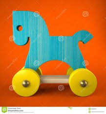 wooden toy plans free pdf discover woodworking projects train