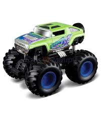 Maisto - Earth Shockers Berserker Monster Truck - Buy Maisto - Earth ... Traxxas Xmaxx Monster Truck Review Big Squid Rc Car And Living Gorges Valentines Proline Promt 44 Super Tiger Stripes Wild Wheels Blaze The Machines Nitro 18 Scale Radio Control Nokier 35cc 4wd 2 Speed 24g Fisherprice Nickelodeon Stealth Worlds Faest Gets 264 Feet Per Gallon Wired Brushless Electric E9 Pro Lipo 08301 Team Magic E5 Hx 110 Racing Rtr 47692 Free Fisher Price And The Diecast Vehicles Toy Transforming Rentals For Rent Display