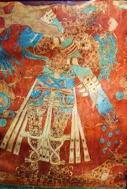 Famous Mexican Mural Artists by 146 Best Mexico Muralismo Images On Pinterest Civilization