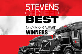 Stevens November Driver Awards - Foltz Trucking Cdl Traing Licensure Cerfication And Truck Driving Schools Stevens Transport Footage Youtube Recruiter Visit With Napier School Roadmaster Drivers Lince Tweed Heads Burleigh Driver Truck Trailer Express Freight Logistic Diesel Mack Dri4stevens Twitter Tampa Home Facebook Colorado Denver Why I Decided To Become A Big Rig Return Of Kings