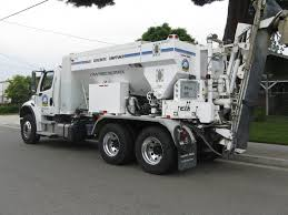 Ready Mix Ontario Ca | Short Load Concrete - (909) 628-1005 Concrete Truck Cement Delivery Mixer Trucks Rear Chute Video Review Asphalt Equipment Superior Ready Mix 5 2007 Peterbilt 357 For Sale Catalina Pacific A Calportland Company Announces Official Launch Adding Readymix To Cartaway 2018freightlinergrapple Trucksforsagrappletw1170169gt Used Large Cngpowered Fleet Rolls Out In Southern 1950 Sterling Chain Drive Dump Truck For Sale Hemmings Motor News Our Unique System Nations Nimix Employees Buckeye