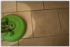 tile cleaning college station tx pressure washing carpet