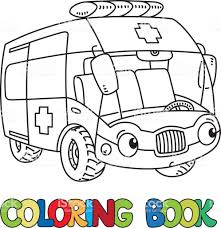 Coloriage Lego Ambulance Lego Fire Truck Coloring Page Artemiaorg