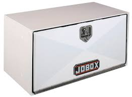 Jobox Steel Underbed Truck Boxes Shop Truck Accsories Blains Farm Fleet And Van Equipment Bed Boxes Amazoncom Delta 1304000 Bright Alinum Mid Size Single Lid 70 In Double Mlid Dual Fullsize What You Need To Know About Husky Tool Jobox Steel Underbed Toolboxes Tailgate Topside Champion Lowprofile Full Better Built Box Top 7 Reviews Shedheads Storage Chests Pro Boxs The Home Depot