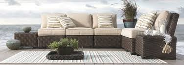 Allen Roth Patio Furniture Cushions outdoor living made easy with a lowe u0027s backyard makeover