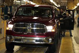 Chrysler's Truck Assembly Plant Boosts Efficiency To Meet Demands ... First 2013 Ram 1500 Off The Production Line Youtube 2014 Ecodiesels Roll Out Of Warren Truck Assembly Plant John Hamilton Photos Chrysler Marks Production Of New 2009 Byd Announces New Electric Truck Assembly Factory In Canada Electrek 2015 Rebel Rolls Off Line Forum Fca Usa Nextgen Heavyduty Moves From Mexico To Get Your Ram Wheels Ready For Diesel Reportedly Back Despite Emissions