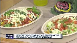 Detroit Taco Company Opens New Location In Troy Home Detroit Fleat Niraj Warikoo On Twitter Interesting Detail At Antitrump Rally Imperial Taco Truck Detroit Food Trucks Roaming Hunger El Guapo Grill Elguapogrill Instagram Profile Mexinsta Authors Cuisine Nancy Lopez Is Growing A Taco Truck Empire In Southwest Tacos Rodeo 17 Photos 1949 Michigan Ave Halts Gm Autonomous Cars Cruise Through City Streets Stuck Massive Gridlock Opens For Business Placenta Recordingsjay Watson Placentarecordings