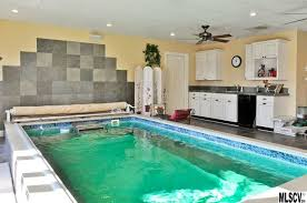 10 best pool homes for sale in the hickory nc area images on