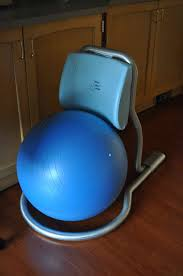Yoga Ball Desk Chair Benefits by Others Bosu Balls Wholesale 55cm Exercise Ball Exercise Ball