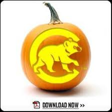 Steelers Pumpkin Carving Stencils Free by Green Bay Packers Stencils Free All Entries Tagged With