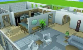 architecte 3d silver 2009 logiciel 3d gratuit logiciel de