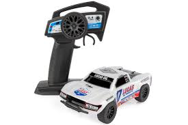 RC Trucks And Cars | Team Associated