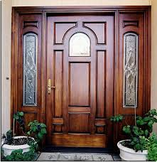 Craftsman Style Entry Doors Lowes Download Page For Designs 16