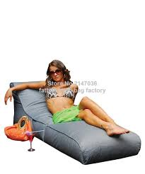 Good Cheap Bean Bags 10 Best Bean Bag Chairs Of 2019 Versatile Seating Arrangement Giant Huge Chair Extra Large 2019s And Where To Find Them Top 2018 Review Fniture Reviews Diy Sew A Kids In 30 Minutes Project Nursery Gaming Recliner Inoutdoor 17 Consider For Your Living The Rave Full Corduroy Best Bean Bag Chair You Can Buy Business Insider