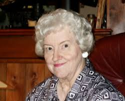 Obituary for Dorothy Ann Boller Wyatt Services
