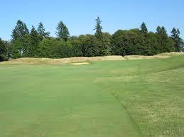 Pumpkin Ridge Golf Course by Pumpkin Ridge Golf Course Wiscogolfaddict
