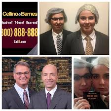 Cellino And Barnes PC - Personal Injury Lawyers - Buffalo NY (716 ... Suny Buffalo Law Philanthropy By University At School Of What Says Road Trip To You Attorney Paul Harding On Pyx Cellino Barnes Are Splitting Up Plaintiffs Lawyers Above The Weirdest Thing Youve Seen In Your New Country Page 2 British Lawsuit Filed Dissolve And Fingerlakes1com Personal Injury Dan Aiello Youtube Clardic Fug Drewdernavich Twitter Whos There Caroline Rhea Who Weekly Sues Onic Law Firm Yorks Pix11 In Brooklyn Seen Their Billboards Flickr
