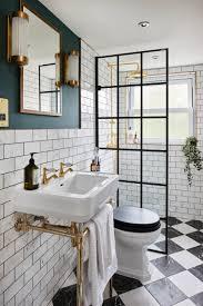 bathroom ideas image of bathroom and closet