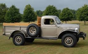 1946 Dodge Power Wagon - US Trailer Can Buy Used Trailers In Any ... 1946 Dodge Pickup For Sale 67731 Mcg Rat Rod Pickup Hot The Chrysler Museum In Pictures Gone But Not Forgotten Flipbook Wc Morning Call Dodge Power Wagon Power Wagon 100 Photo 1946dodgecoe Hot Rod Network 311946dodgepowerwagbarrejacksonscottsdale2016 Truck 2017 Atlantic Nationals Mcton Flickr Coe Street Custom Sale Classiccarscom Cc995187 Roger Holdermanns 12 Ton Shortbed Republic Dodge Wd15 Rat Rod Gasser Shop Truck Patina Drive Anywhere