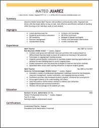 Resume Templates Pin By Topresumes On Latest Pinterest 2016