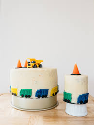 Dump Truck Cake — Fix Feast Flair Dump Truck Cupcake Cake With Orange Cones Spuds Mcgees 3rd Bday Truck Cake Crissas Corner Fresh Baked By Tracy Food Drink Pinterest Cstruction Pals Cakecentralcom Fondant Amandatheist Birthday Chuck Birthday Cakes Are So Cakes 7 For Adults Photo Design Parenting Another Pinner Wrote After Viewing All The Different Here Deliciously Declassified