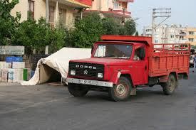 Photo: Dodge 250 Lots Of Chrysler Trucks Visible In On The Turkish ... Wood Chipper Not Included 1966 Fargo A100 Pair Dodge Wc Series Wikipedia Truckfax Dodges And Fargoslong Gone From The Big Truck Scene 1950 Chrysler Strange Brew A Dropped And Chopped Hot 41958 Intertional Truck Australia Ar Series Windscreen New Glass 1959 Pickup Trucks Pinterest Trucks Eye Candy The Star Tasmian Transport Museum Buses Fargo Myn Blog Blue Recent Paint 1969 Pickup Camper Special Vintage