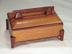 sliding lid box plan laser pinterest wooden box plans box