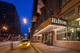 Kitchen Sink Stl Downtown by Book Hilton St Louis Downtown At The Arch In St Louis Hotels Com