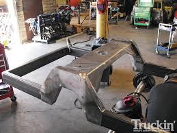 100 Air Ride Suspension Kits For Trucks Bag Chevy Khosh