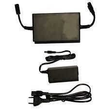 moteur electrique pour fauteuil relax batterie pour fauteuil électrique techniform