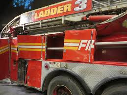 Fire Truck From NYC Fire Department 9/11 - Travel Tales Of Life Ford C Chassis China New Hot Sale 6x4 Used Fire Truck In Japan Buy Rts2008 Spartan Crimson Pumperused Trucks For Sale631612 Chief Engines Will Make City Department More Efficient Truck Used In 911 Coming To Abq Krqe News 13 2002 American Lafrance 75 Aerial Details A Fleet El Cajon Truckfax Scot Trucks Part 4 Of 3 Fire Apparatus Chassis Outback Apparatus Salo Finland March 22 2015 Classic Scania Rushes Rhd Fighting Diesel Engine Howo Mercedes Crashtender Sides Airport Bas
