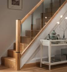 Fusion Banister - Neaucomic.com Best 25 Banisters Ideas On Pinterest Banister Contemporary Raymond Twist Stair Spindles 41mm Staircase Interior Stair Railing Diy Interior Elegant Prefinished Handrail Design Indoor Railings Aloinfo Aloinfo Solution Parts Shaw Stairs Staircases Oak Traditional Stop Chamfered Style Pine Hand Rails Modern Railing Wood Wall Mounted Ideas Of Fusion Walnut With Glass Panels