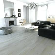 Light Grey Laminate Flooring Gray Wood Floors Home Floor Which Suits You Walls Delightful Kitchen