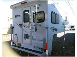 2007 Lance 915, Tualatin OR - - RVtrader.com Florida Rv Supershow 2017 Lance Truck Campers Youtube Camper Travel Trailers For Sale Dealer In Southern Ca Used Blowout Dont Wait Bullyan Rvs Blog Uc951 1986 Sunline C951 Sale East Montpelier Vt For 2422 Trader In Maryland Sales Nc South Kittrell 2007 915 Tualatin Or Rvtradercom How To Make The Best Use Of Space A Wanderwisdom Buying A Few Ciderations Adventure Palomino Manufacturer Quality Since 1968 Living And Traveling
