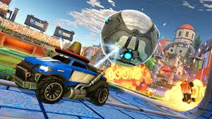 Rocket League (Switch) Review: Sometimes You Can Pick A Favourite Child Talking About Race And Ice Cream Leaves A Sour Taste For Some Code Black Coconut Ash With Activated Charcoal Cream Truck Games Youtube Playmobil 9114 Truck Chat Perch Toys Games Baby Decor The Make Adroid Ios Dessert Maker Apk Download Free Casual Game For Cooking Adventure Lv42 Sweet Tooth By Doubledande On Deviantart My Shop Management Game Iphone And Android Fortnite Season 4 Guide Challenge Of Searching Between A Top Video Vehicles Wheels Express