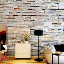 Hive Modern Peel And Stick Wallpaper 3d Foam Furnishings D Wall Panels Dimensional Walls Removable