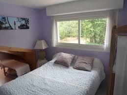 location chambre arcachon location d une chambre d hôte chetre près du bassin d arcachon