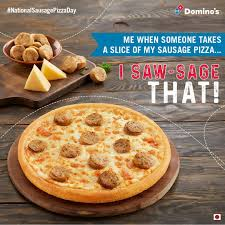 DOMINOES PROMO CODE 2019 - Dominos Pizza Promo Code India ... Coupons For Dominos Pizza Canada Cicis Coupons 2018 Dominos Menu Alaska Airlines Coupon November Free Saxx Underwear Pin By Quality House Essentials On Food Drinks Coupon Codes Discount Vouchers Pizza Ma Mma Warehouse 29 Jan 2014 Delivery Canada Online Orders Cadian March Madness 2019 Deals Hut Today Mralanc