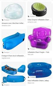 Inflatable Furniture | Tumblr Flocking Inflatable Sofa With Foot Rest Cushion Garden Baby Built In Pump Bath Seat Chair Yomi The Lively Inflatable Armchair Plastics Le Mag Qrta Sale New Sex Satisfying Mulfunction Chairs For Adults Choozone Romatlink Outdoor Lounger Air Blow Up Camping Couch Adults Kids Water Proof Antiair Leaking Design Bed Backyard 10 Best Couches Review Guide 2019 Seats Ding Pushchair Pink Green Pvc Infant Portable Play Game Mat Sofas Learn Stool Get A Jump On The Trend For An Awesome Summer 15 Cool Fniture Ideas You Will Definitely Fall Modern And Popular Pieces Wearefound