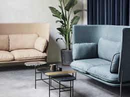 flecken und gerüche aus dem sofa entfernen stylemag by