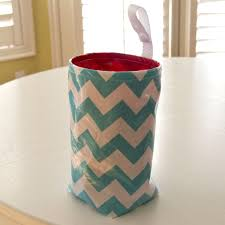 Small Bathroom Trash Can With Lid by Small Bathroom Wastebasket With Lid Best Bathroom Decoration