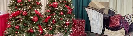 Christmas Tree Shop North Attleboro by Home U0027tis The Season Holiday Fair