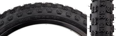 Sunlite MX3 Tire (16-inch) - Bike World 17 Inch Tiresoff Road Tire 4x4 37 1251716 Off Tires This Silverado 2500hd On 46inch Rims Hates Life The Drive Allstate Deluxe 50016 Inch Motorcycle 2017 Toyota Corolla With Custom 16 Inch Rims Tires Youtube Mudder Your Next Blog Ford 2002 F150 Wheels And Buy At Discount Mickey Thompson Adds Five New Sizes To Baja Atzp3 Line Uerstanding Load Ratings Dubsandtirescom Toyota Tacoma Atx Nitto
